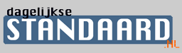 themenews_logo